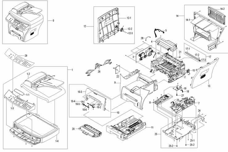 4610 su ford tractor alternator wiring diagram