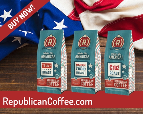 republican-coffee-1