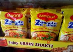 Good News for Nestle India, Its Employees