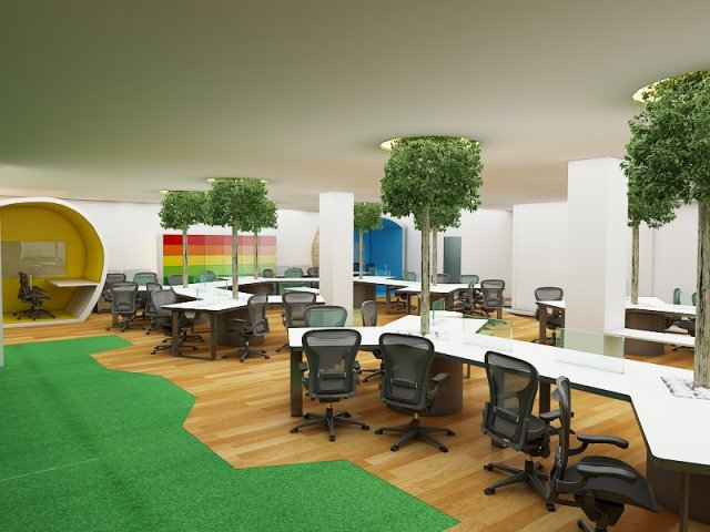 rsz_coverfox_office_-_indoor_golf_1