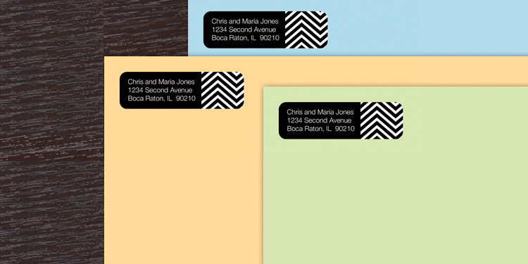 Find Custom Labels  Stickers - Office Depot  OfficeMax