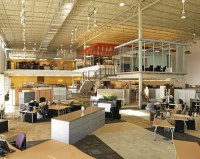 creative - MyeOffice - Workplace Design and Technology ...
