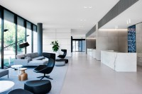 Australia | country | Office Design Gallery - The best ...