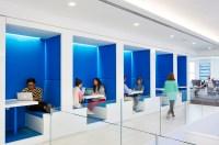 Film / Music / Media | Office Design Gallery - The best ...