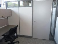 Cubical Door & Private Office / Conference Cubicles
