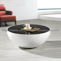 Unique Round Coffee Table - office coffee table design ...