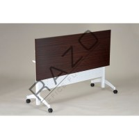 Banquet Table   Folding Table 6' x 2' (16mm) -MF-1860
