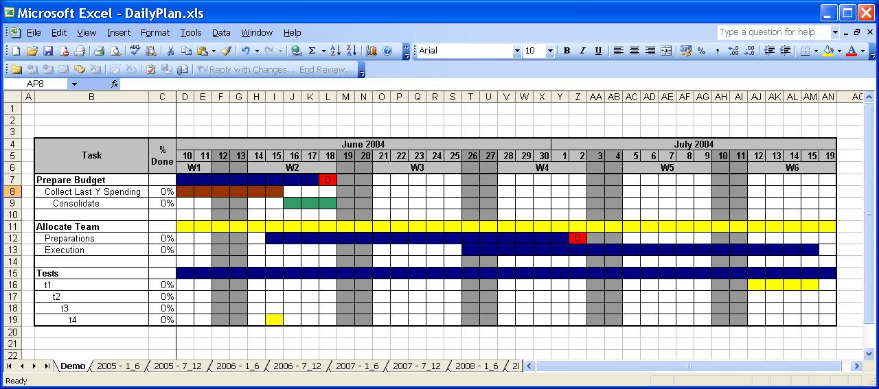 Calendar Template Excel Quarterly Calendar Template Excel - sample planning calendar