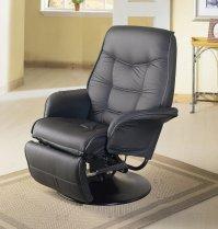 Home & Office Furniture Desgin  Blog Archive  Leather ...