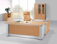 Office Table Design,Office Table,Director Office Wooden ...