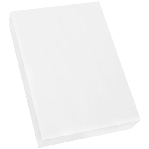 A2 80gsm White Copy Paper, Pack of 500 OfficeMax NZ - paper