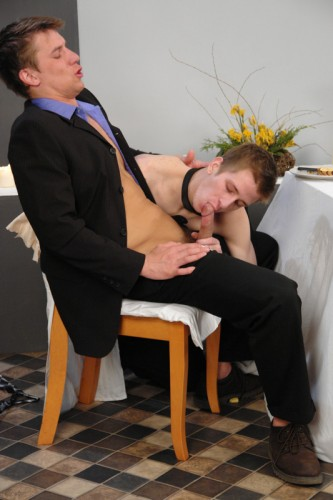 office-gay-blowjob