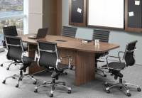 Modern Conference Room Chairs, Designer Office Chairs ...