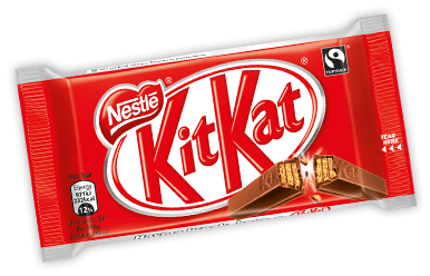 Why Chocolate Bars Are Getting Smaller Officesuppliesblog