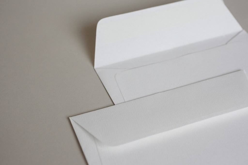 A Guide to Envelopes OfficeXpress