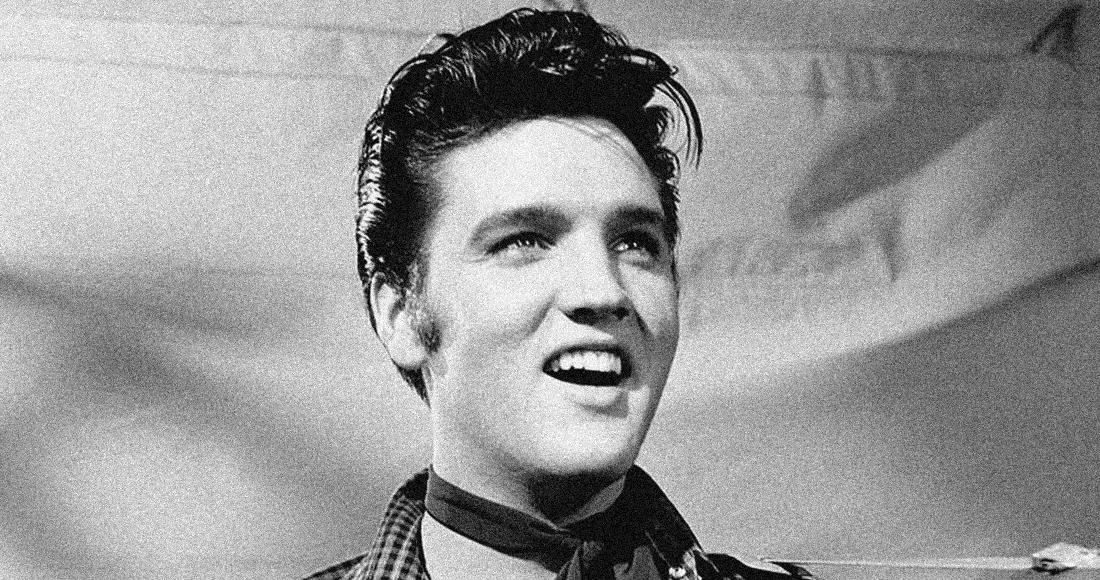 Falling Hair Haircut Wallpaper Lisa Marie Presley On Her Father Elvis