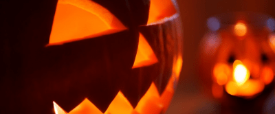 Halloween 2016 Countdown Clock | Live Web timer counting down the days until the Halloween season