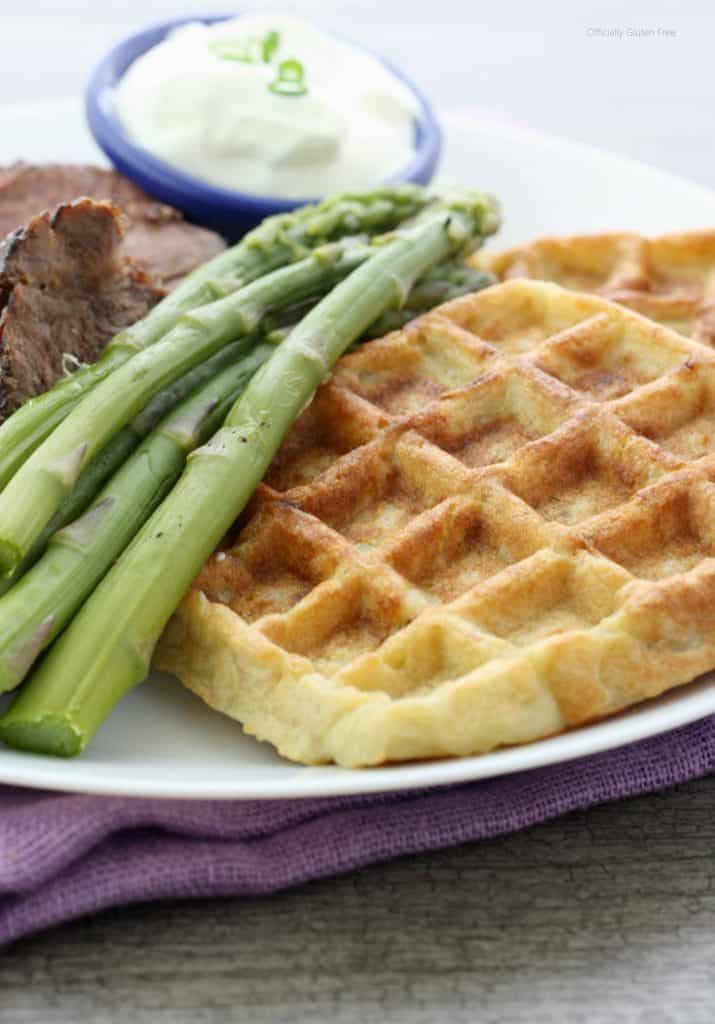 ... waffles waffles gluten free corn y waffles gluten free lunch waffles