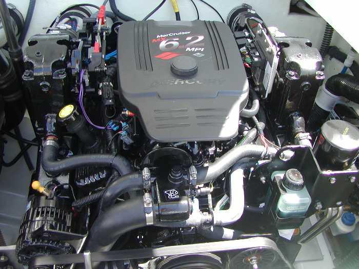 6 5 Diesel Engine Wiring Diagram Diy Gen Iii Cool Fuel Offshoreonly Com
