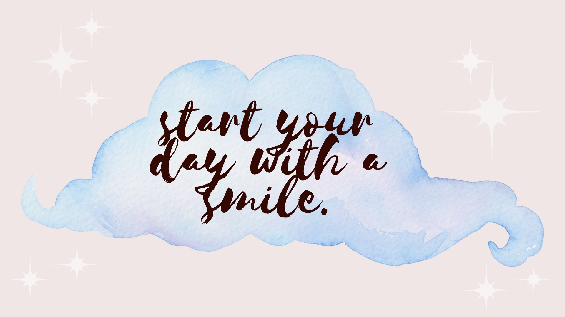 Cute Pintrest Quote Wallpapers 9 Magical Desktop Amp Mobile Wallpapers Fit For A Unicorn
