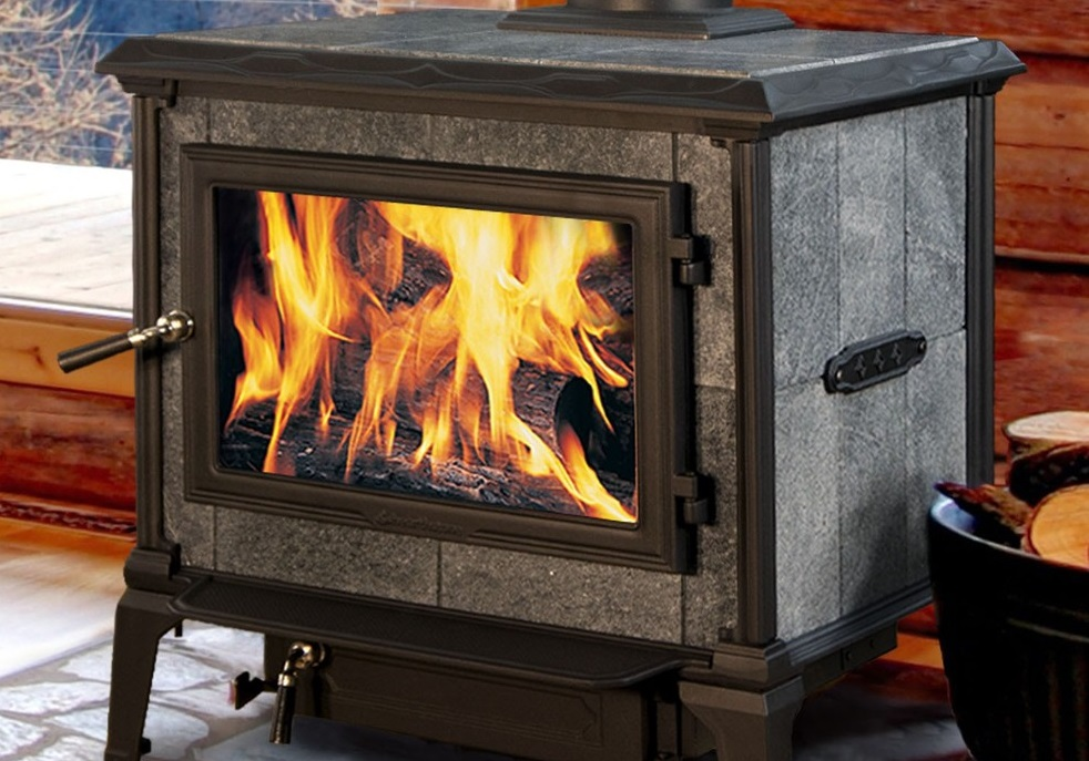 Epas Ban On Wood Burning Stoves Just Days From Taking