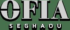 ofia_logo