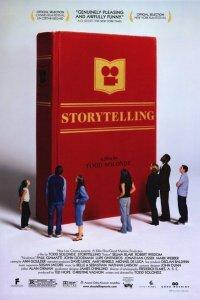 movie storytelling