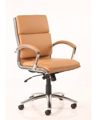Classic Executive Chair - OFPDirect