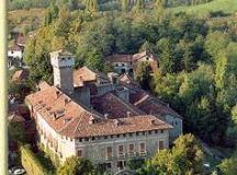 I castelli aperti domenica 5 luglio in provincia