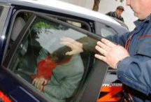 Casalese, due persone arrestate dai Carabinieri