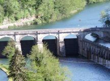 Tortona, la Centrale elettrica sullo Scrivia si farà, lo ha deciso la Conferenza dei Servizi