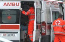 Incidente in via Don Giovine ad Alessandria