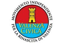 Nasce il Movimento Indipendente Valenza Civica