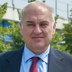 Guido Ghisolfi