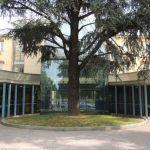Spolpando l'ospedale di Tortona la Regione si é scavata la fossa perché i malati andranno a Voghera. Ecco perché