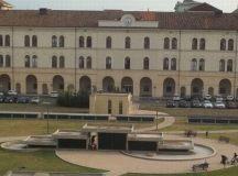 L'Asl unisce il Distretto Sanitario di Tortona a quello di Novi Ligure, saranno un' entità unica