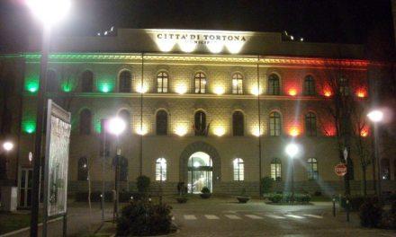 Il Comune  di Tortona eroga 1.300 euro ai profughi della Casa Albergo per le spese personali
