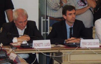 Scatta l'inciucio tra PD e Forza Italia per la fusione Atm/Asmt? Bonetti &C non usciranno dall'aula?