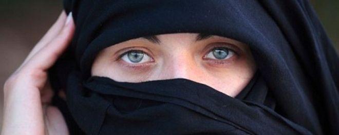 A Tortona non siamo più padroni in casa nostra, le nostre donne usciranno col burka?