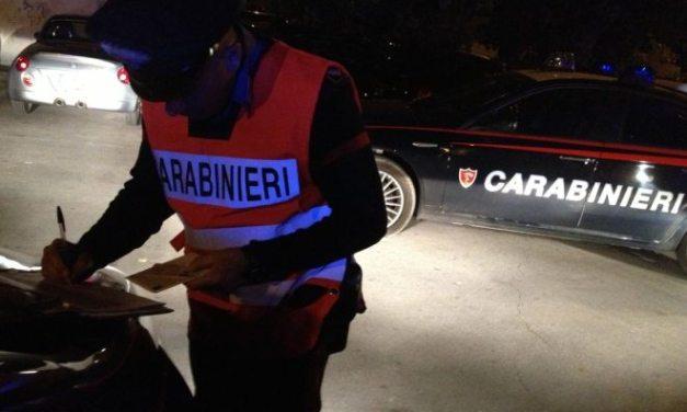 San Salvatore Monferrato, due marocchini nei guai per droga