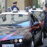 Oltrepo, l'investigatore privato non fa il lavoro e viene denunciato dai Carabinieri