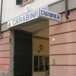 Tre persone denunciate dai carabinieri di Alessandria per furto e truffa