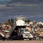 La Regione quintuplica la tassa sui rifiuti in discarica, proteste del consorzio