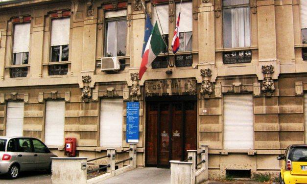 Giovedì 7 aprile a Torino, sei sindaci del Tortonese cercheranno di salvare ciò che resta dell'ospedale