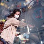 Polveri sotto i limiti, revocato l'allarme a Tortona e in tutta la provincia