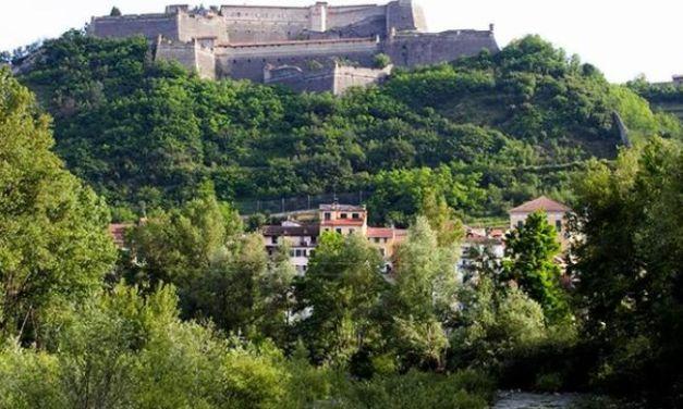 Gavi, doppio appuntamento al forte alla scoperta dei tesori di storia, arte e fede custoditi in città