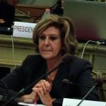 Ipse Dixit: Un anno fa Marcella Graziano aveva promesso l'elenco degli organi che non funzionano…