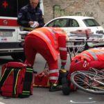 Due incidenti stradali a Sarezzano e San Sebastiano Curone, tre feriti
