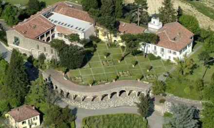 Ad Acqui Terme e Sezzadio lunedì c'é la Caccia al tesoro nei giardini