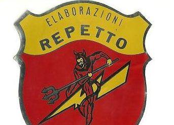 Personaggi Alessandrini: i propulsori di Giuseppe Repetto